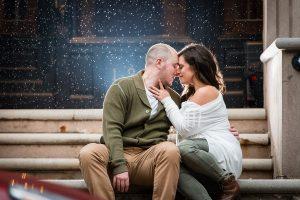 Best-Engagement-Photographer-New-Jersey-300x200 Best Engagement Photographer New Jersey