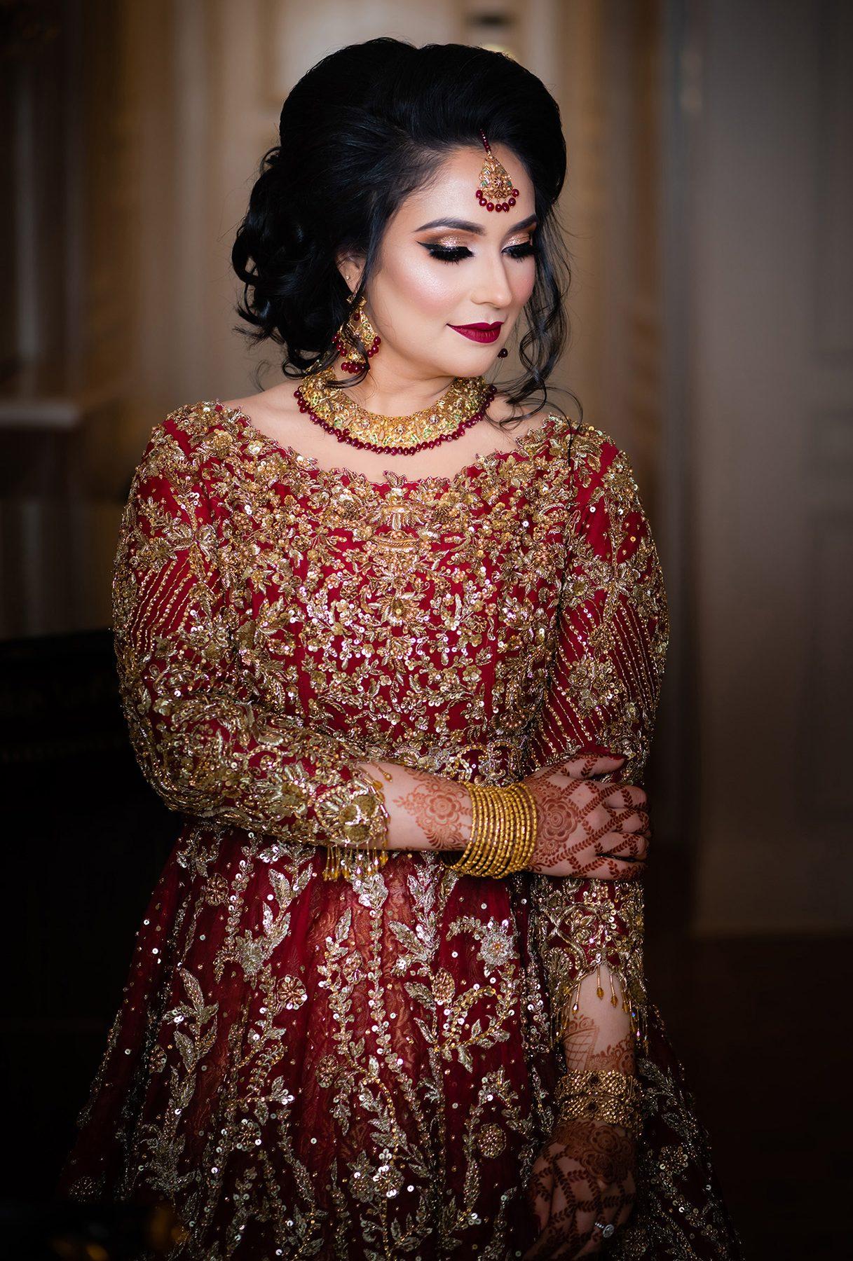 Best-Pakistani-Wedding-Photographer-1217x1800 South Asian Weddings