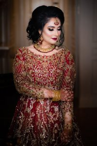 Best-Pakistani-Wedding-Photographer-200x300 Best Pakistani Wedding Photographer