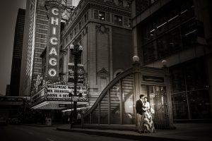Engagement-Photo-Shoot-Chicago-300x200 Engagement Photo Shoot Chicago