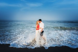 Jones-Beach-Engagement-Photos-300x200 Jones Beach Engagement Photos