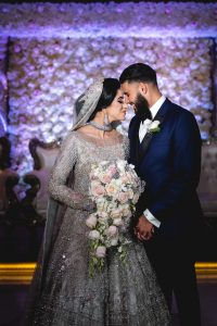 Leonards-Palazzo-Pakistani-Wedding-Photo-200x300 Leonard's Palazzo Pakistani Wedding Photo
