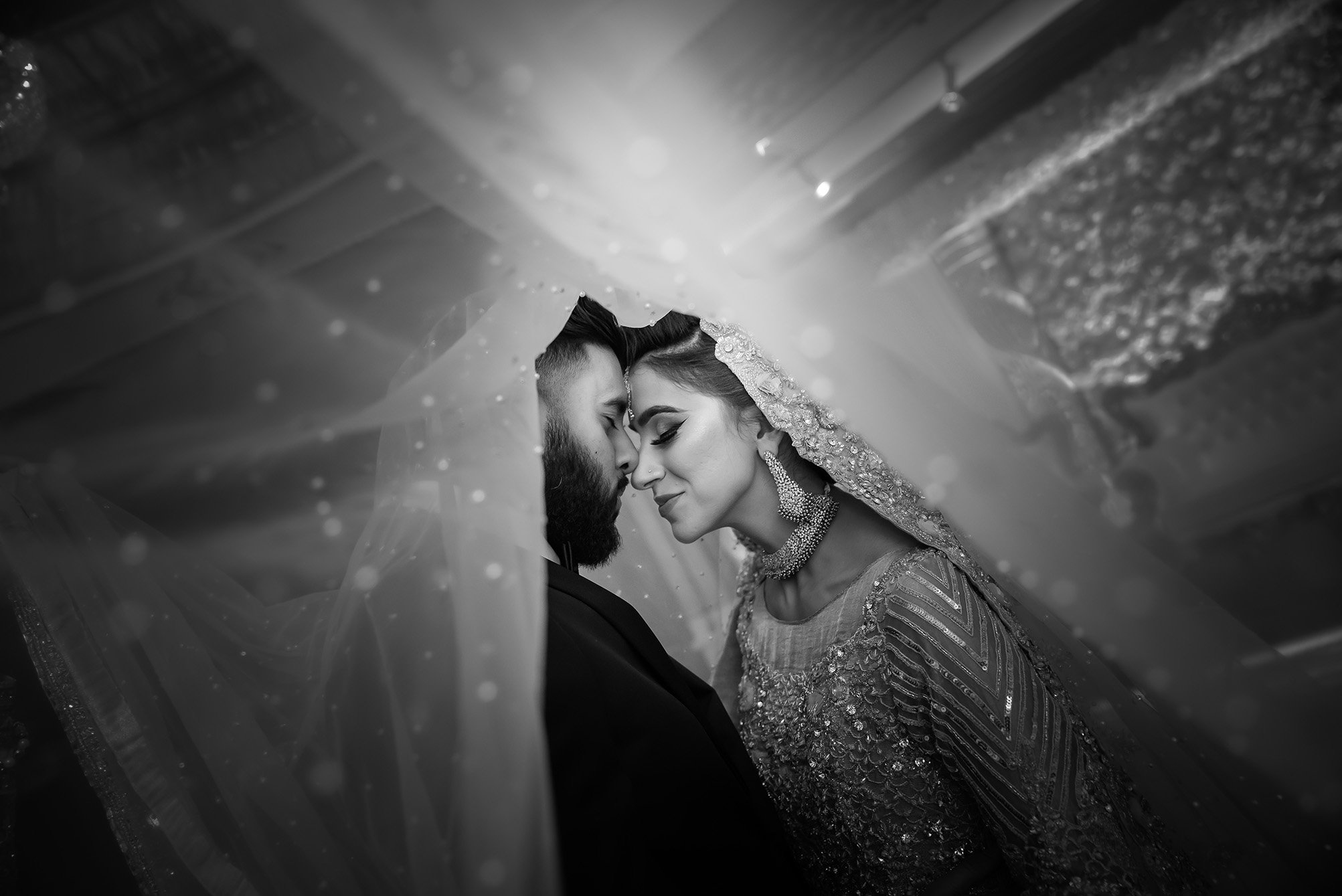 Leonards-Palazzo-Pakistani-Wedding-Photography South Asian Weddings