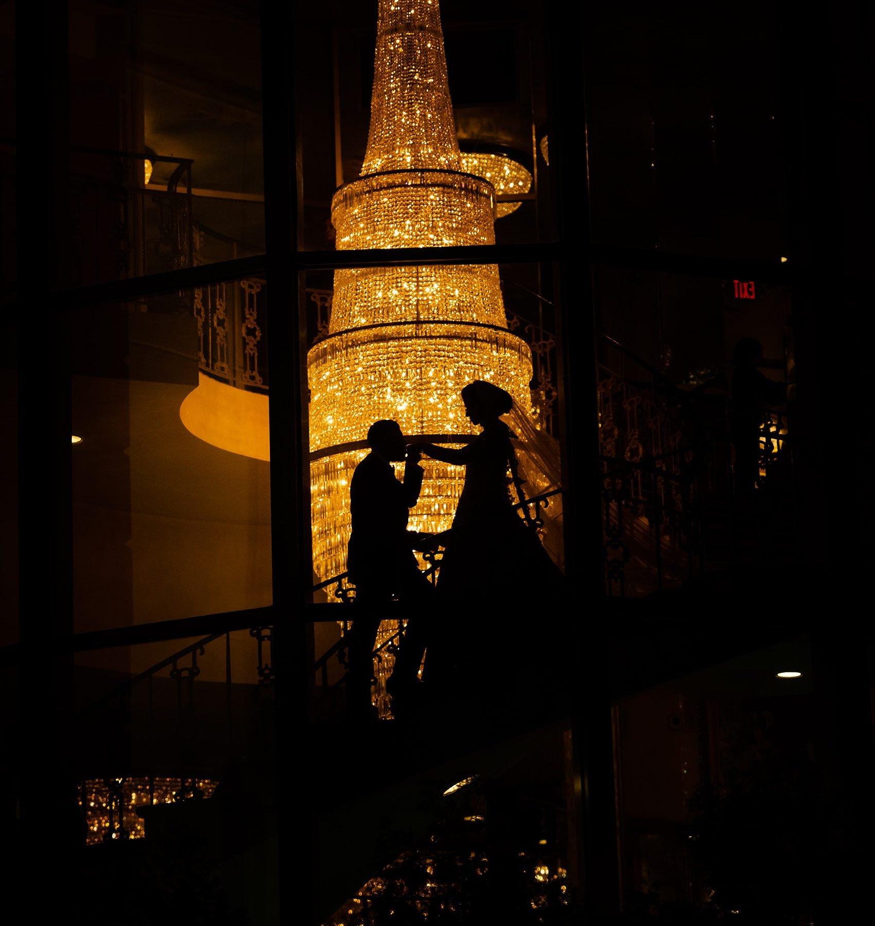 Leonards-Palazzo-Wedding-Photographer-1700x1800 South Asian Weddings