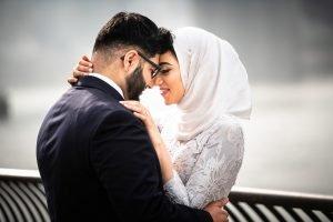 Muslim-Pre-Wedding-Photo-DUMBO-300x200 Muslim Pre Wedding Photo DUMBO