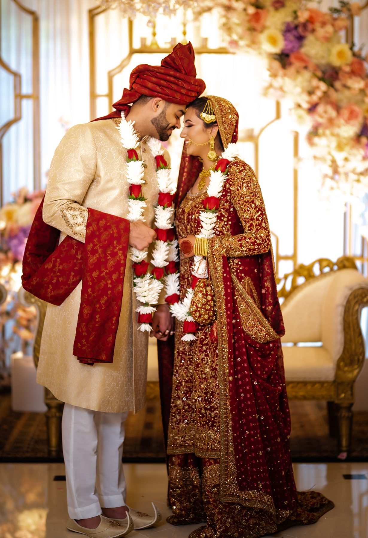 New-Jersey-Wedding-Photographer-1230x1800 South Asian Weddings