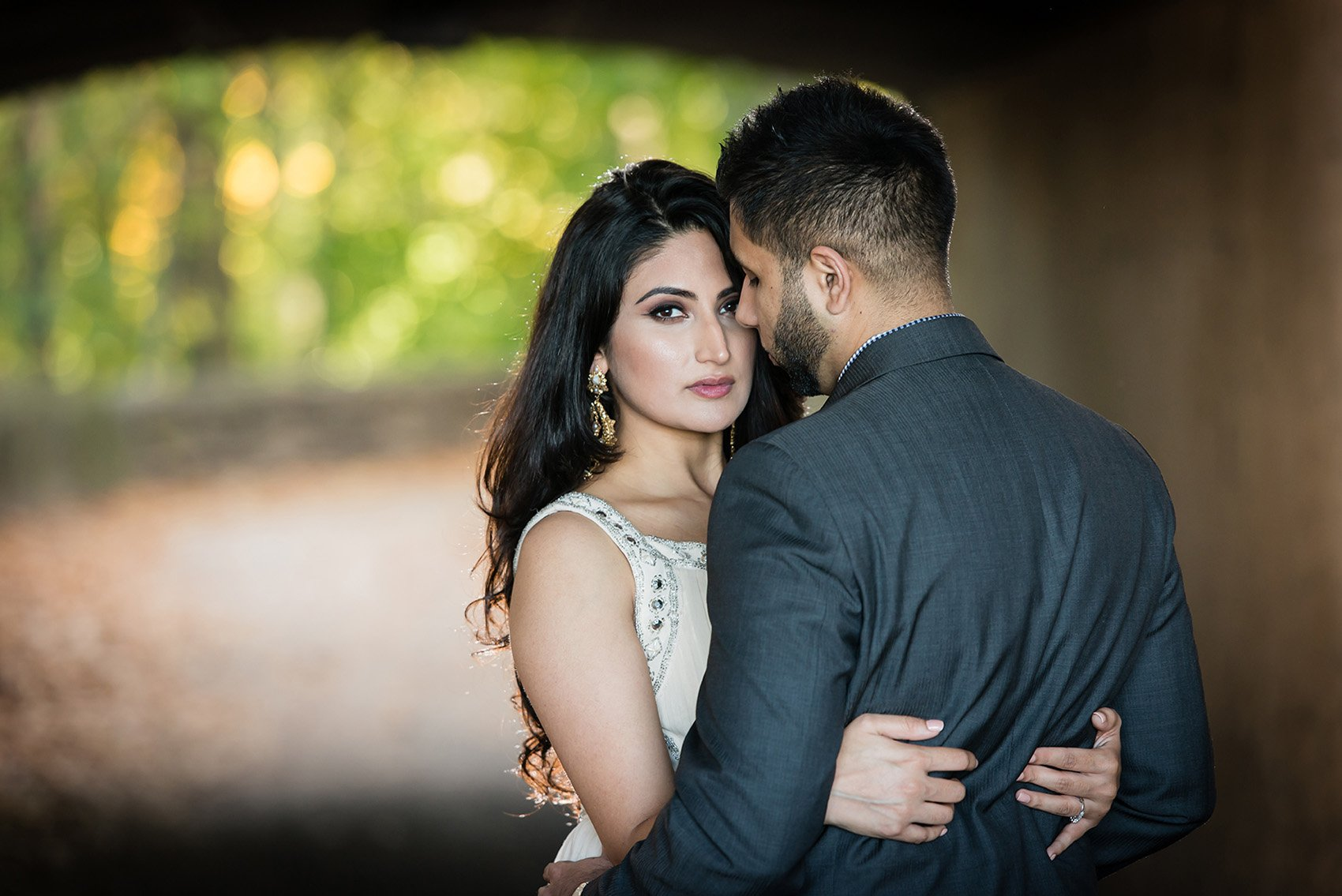 Pakistani-Pre-Wedding-Shoot ENGAGEMENTS