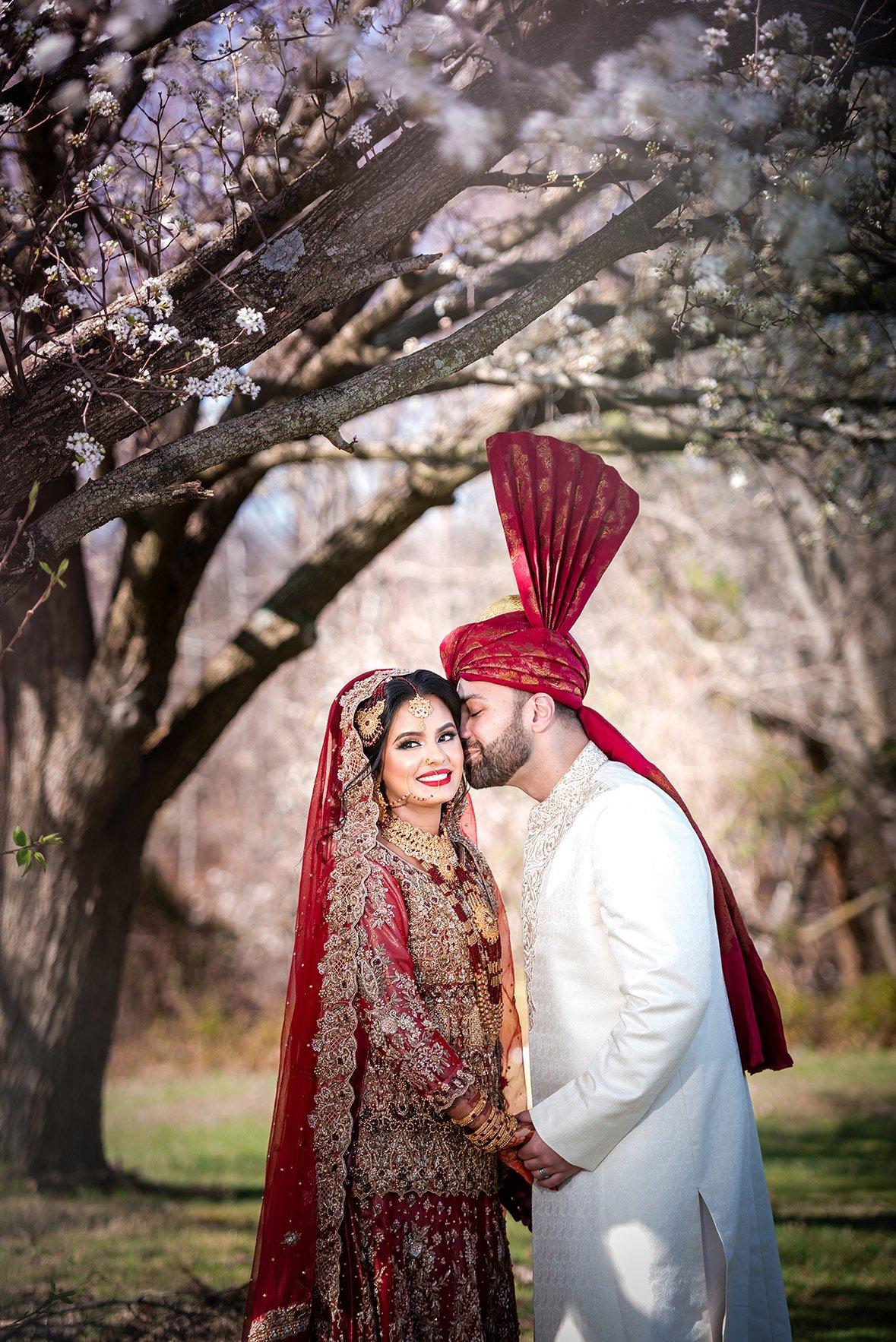 Pakistani-Wedding-Photographers South Asian Weddings