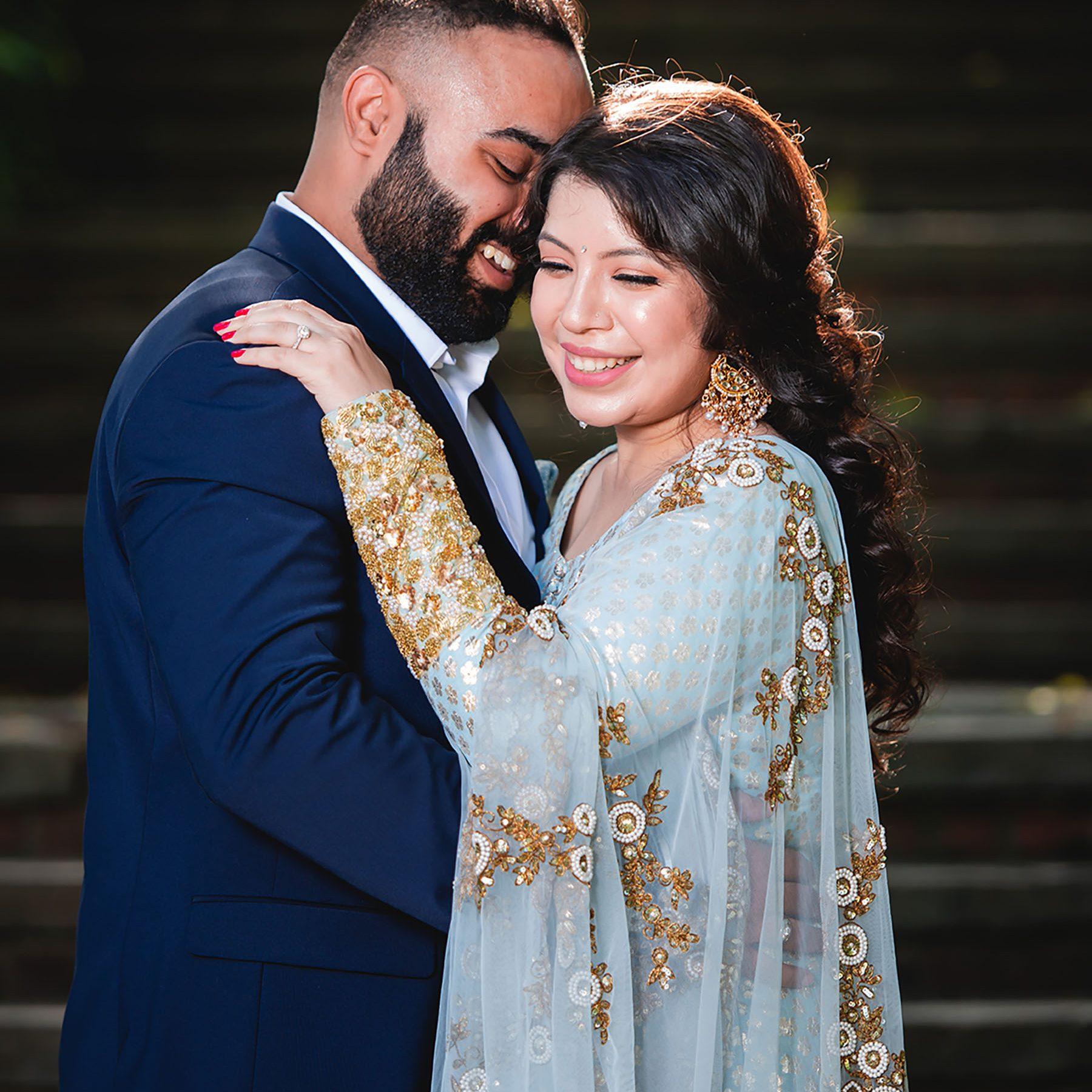 Pre-Wedding-Photo-Shoot-Glen-Cove-1800x1800 ENGAGEMENTS