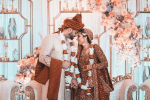 Staten-Island-Pakistani-Wedding-Photo-300x200 Staten Island Pakistani Wedding Photo
