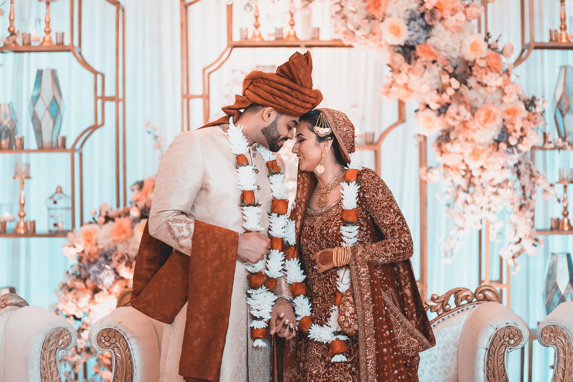 Staten-Island-Pakistani-Wedding-Photo South Asian Weddings