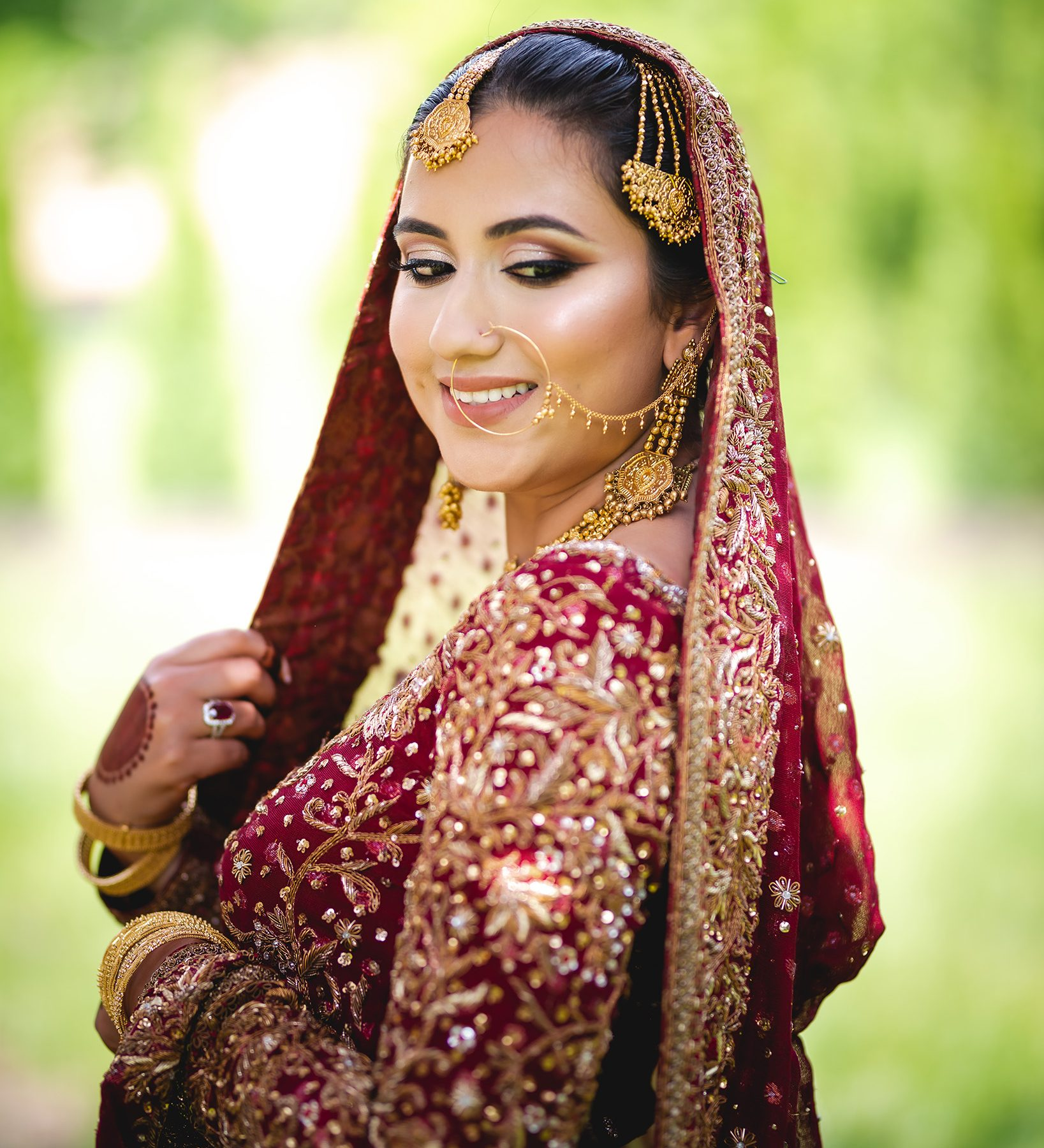 Staten-Island-Wedding-Photography-1637x1800 SOUTH ASIAN WEDDINGS