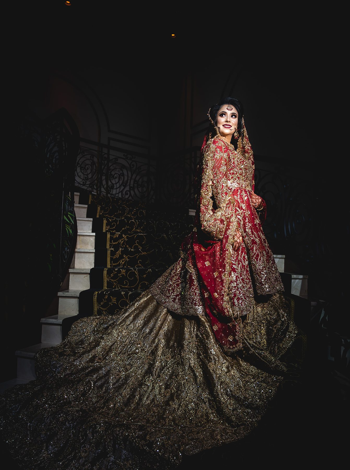 The-Tides-Estate-Wedding-Photo-1341x1800 South Asian Weddings