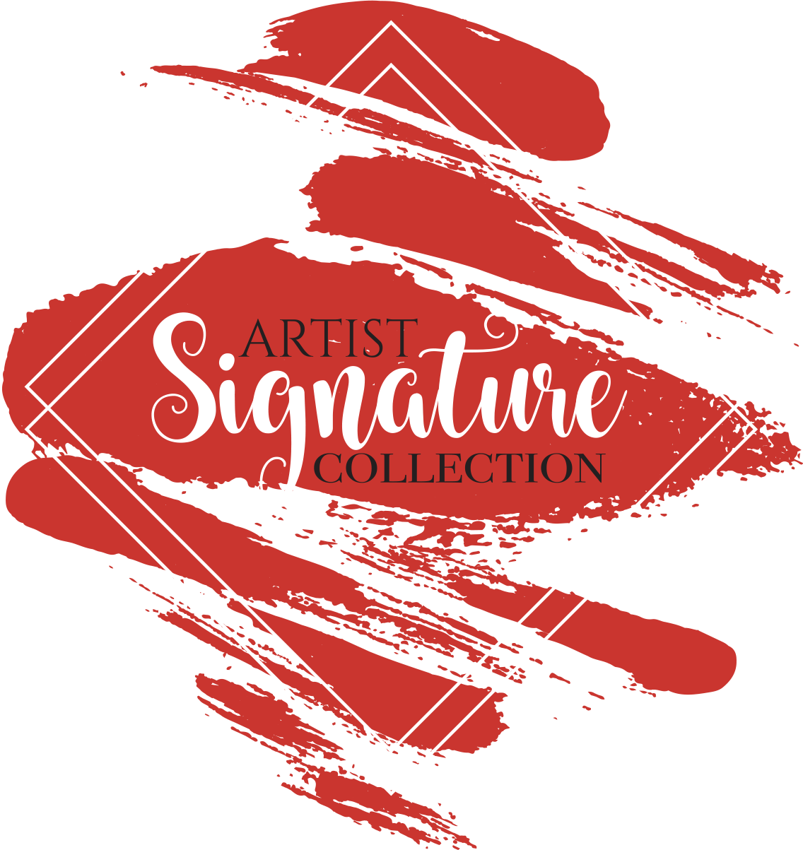 artist_signature_collection PRICE