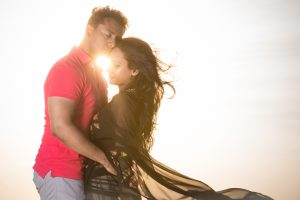 engagement_photography_dhoom_studio_new_york_1-300x200 engagement_photography_dhoom_studio_new_york_1