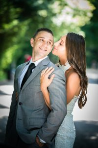 engagement_photography_dhoom_studio_new_york_18-200x300 engagement_photography_dhoom_studio_new_york_18