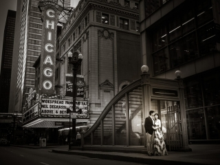engagement_photography_dhoom_studio_new_york_25-e1573085764526-320x240_c ENGAGEMENTS