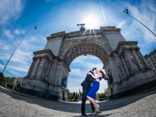 engagement_photography_dhoom_studio_new_york_3-e1573086358977-320x240_c ENGAGEMENTS