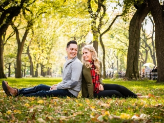 engagement_photography_dhoom_studio_new_york_30-e1573085592720-320x240_c ENGAGEMENTS