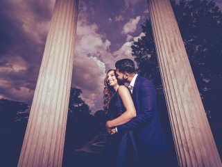 engagement_photography_dhoom_studio_new_york_36-e1573085405312-320x240_c ENGAGEMENTS