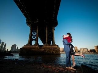 engagement_photography_dhoom_studio_new_york_44-e1573085080399-320x240_c ENGAGEMENTS