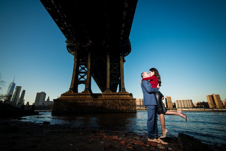 engagement_photography_dhoom_studio_new_york_44-e1573085080399 ENGAGEMENTS
