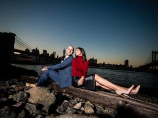engagement_photography_dhoom_studio_new_york_45-e1573085059990-320x240_c ENGAGEMENTS