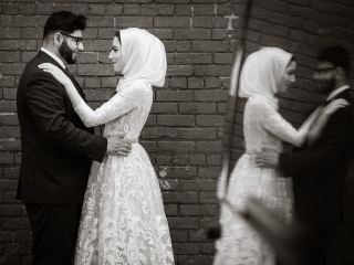 engagement_photography_dhoom_studio_new_york_58-e1573084775711-320x240_c ENGAGEMENTS