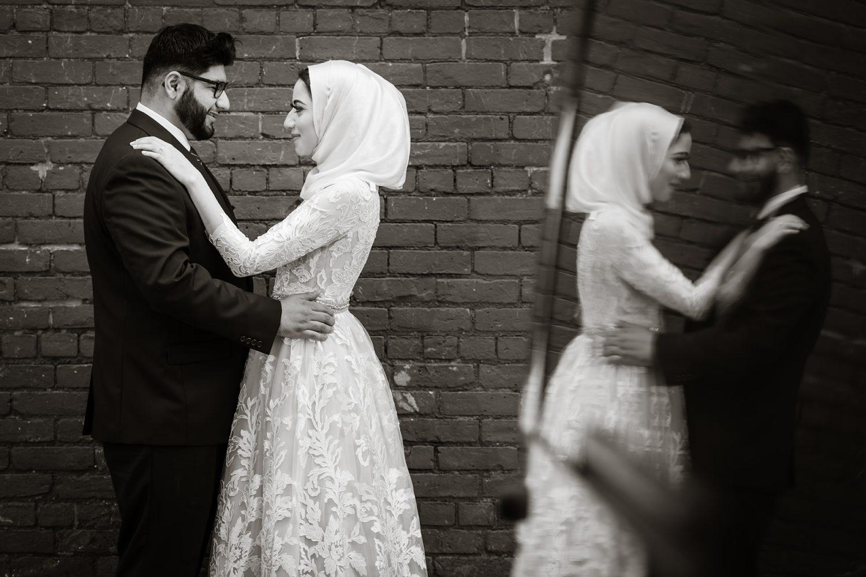 engagement_photography_dhoom_studio_new_york_58-e1573084775711 ENGAGEMENTS