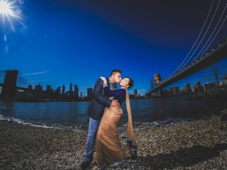 engagement_photography_dhoom_studio_new_york_62-e1573081292854-320x240_c ENGAGEMENTS