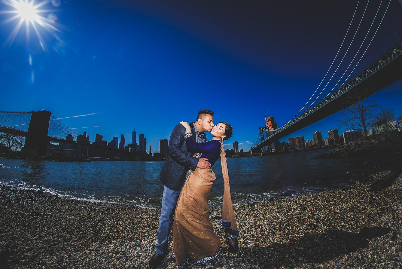 engagement_photography_dhoom_studio_new_york_62-e1573081292854 ENGAGEMENTS