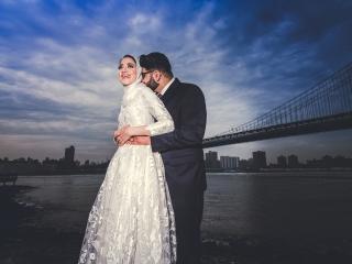 engagement_photography_dhoom_studio_new_york_63-320x240_c ENGAGEMENTS