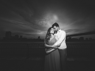 engagement_photography_dhoom_studio_new_york_64-e1573081966922-320x240_c ENGAGEMENTS