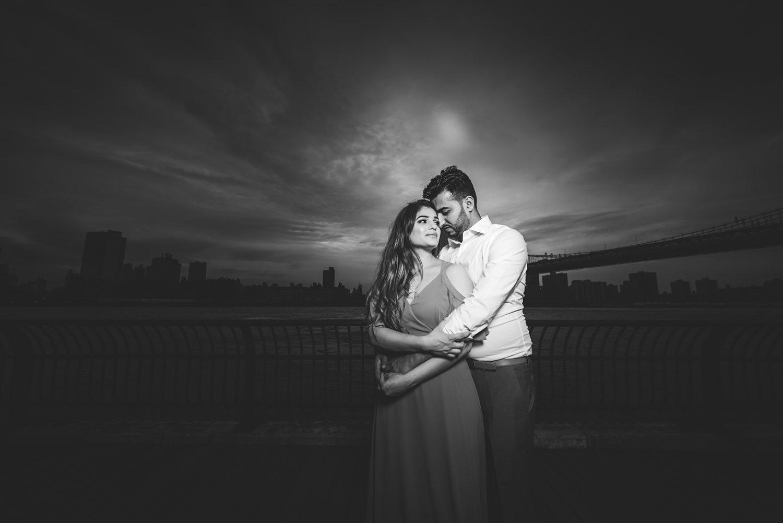 engagement_photography_dhoom_studio_new_york_64-e1573081966922 ENGAGEMENTS