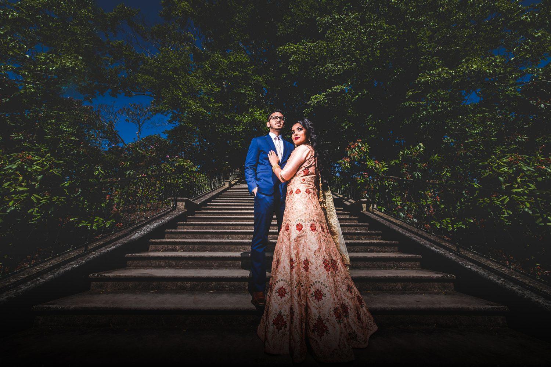 engagement_photography_dhoom_studio_new_york_65-e1573075631480 ENGAGEMENTS