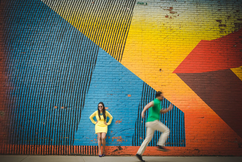 engagement_photography_dhoom_studio_new_york_9-e1573086255465 ENGAGEMENTS