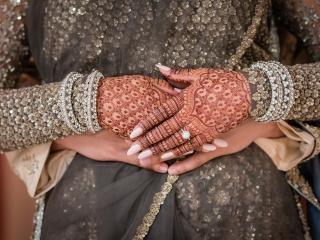 south_asian_wedding_photography_dhoom_studio_new_york1-320x240_c SOUTH ASIAN WEDDINGS