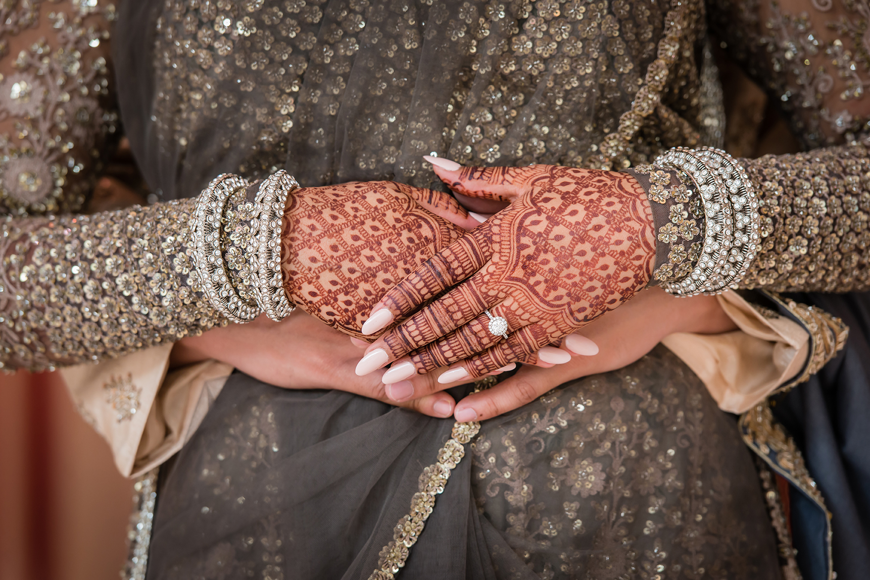 south_asian_wedding_photography_dhoom_studio_new_york1 SOUTH ASIAN WEDDINGS