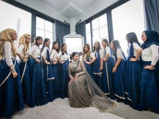 south_asian_wedding_photography_dhoom_studio_new_york10-320x240_c SOUTH ASIAN WEDDINGS