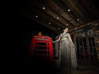 south_asian_wedding_photography_dhoom_studio_new_york11-320x240_c SOUTH ASIAN WEDDINGS