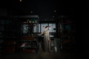 south_asian_wedding_photography_dhoom_studio_new_york12-300x200 Paper Factory Hotel Wedding