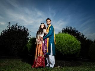south_asian_wedding_photography_dhoom_studio_new_york14-320x240_c SOUTH ASIAN WEDDINGS