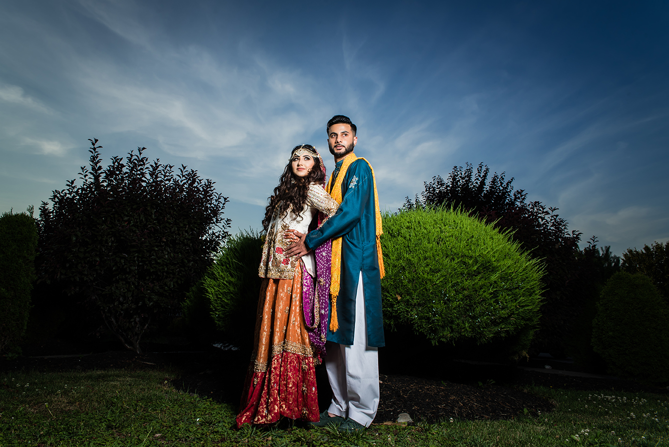 south_asian_wedding_photography_dhoom_studio_new_york14 SOUTH ASIAN WEDDINGS