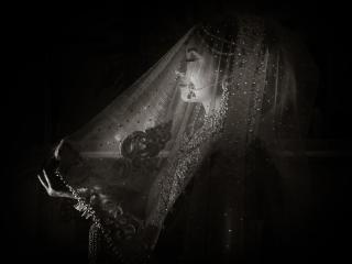 south_asian_wedding_photography_dhoom_studio_new_york15-320x240_c SOUTH ASIAN WEDDINGS