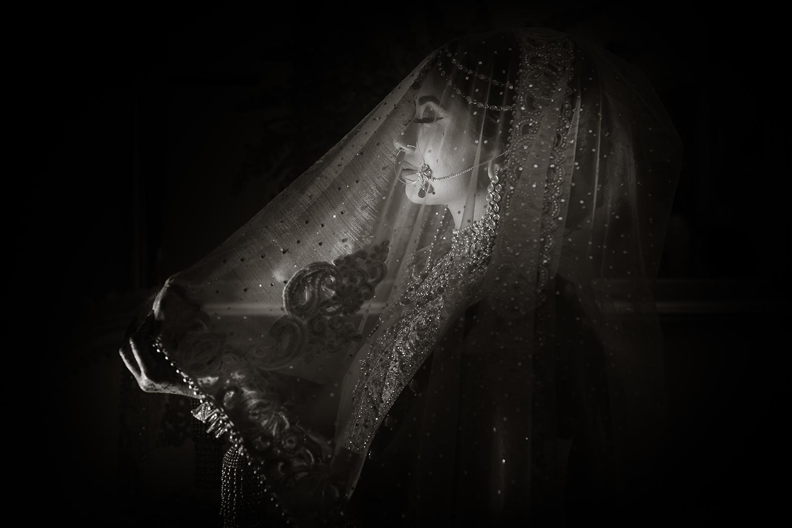 south_asian_wedding_photography_dhoom_studio_new_york15 SOUTH ASIAN WEDDINGS