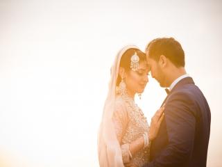 south_asian_wedding_photography_dhoom_studio_new_york16-320x240_c SOUTH ASIAN WEDDINGS