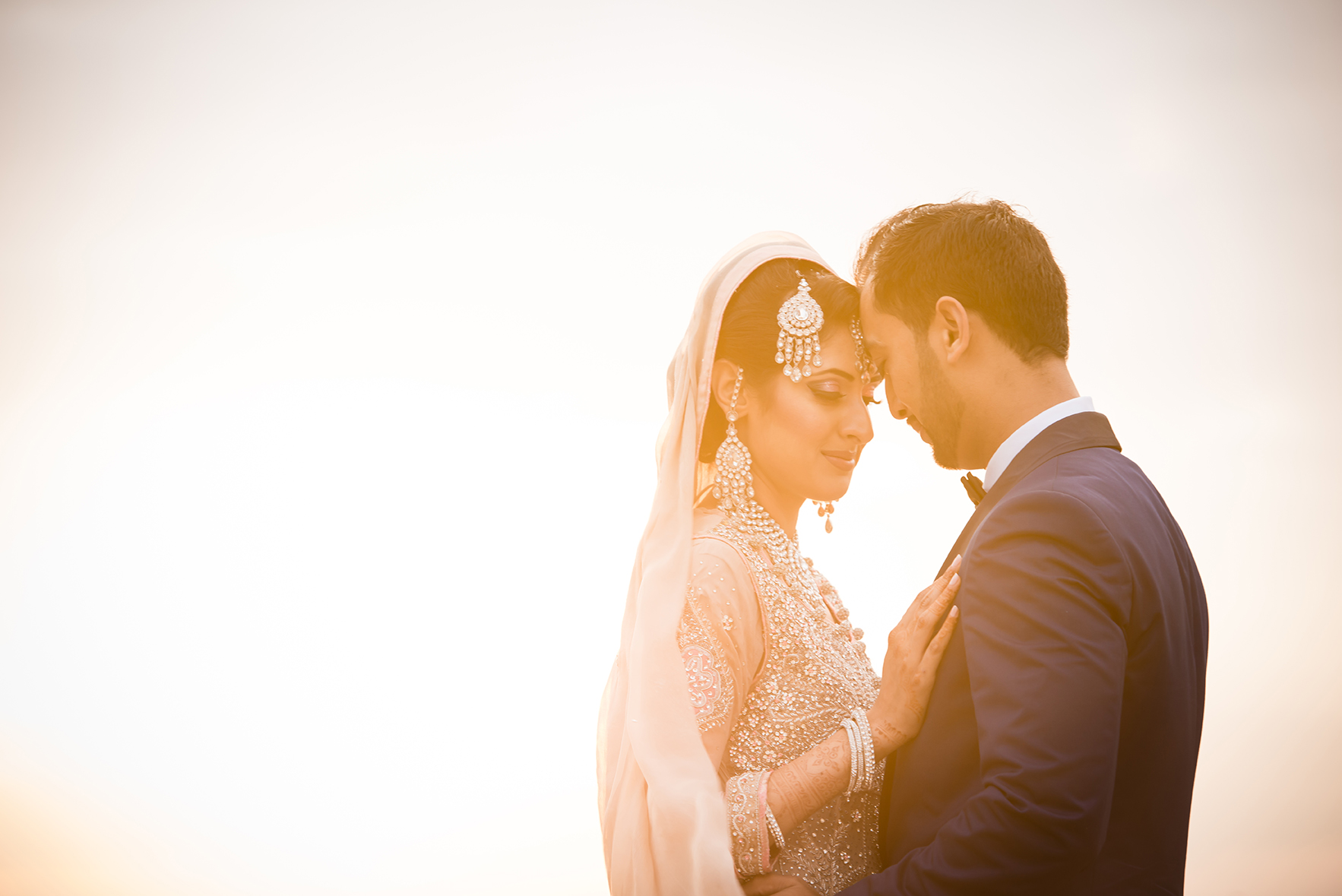 south_asian_wedding_photography_dhoom_studio_new_york16 SOUTH ASIAN WEDDINGS