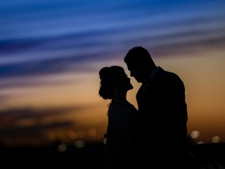 south_asian_wedding_photography_dhoom_studio_new_york17-320x240_c SOUTH ASIAN WEDDINGS