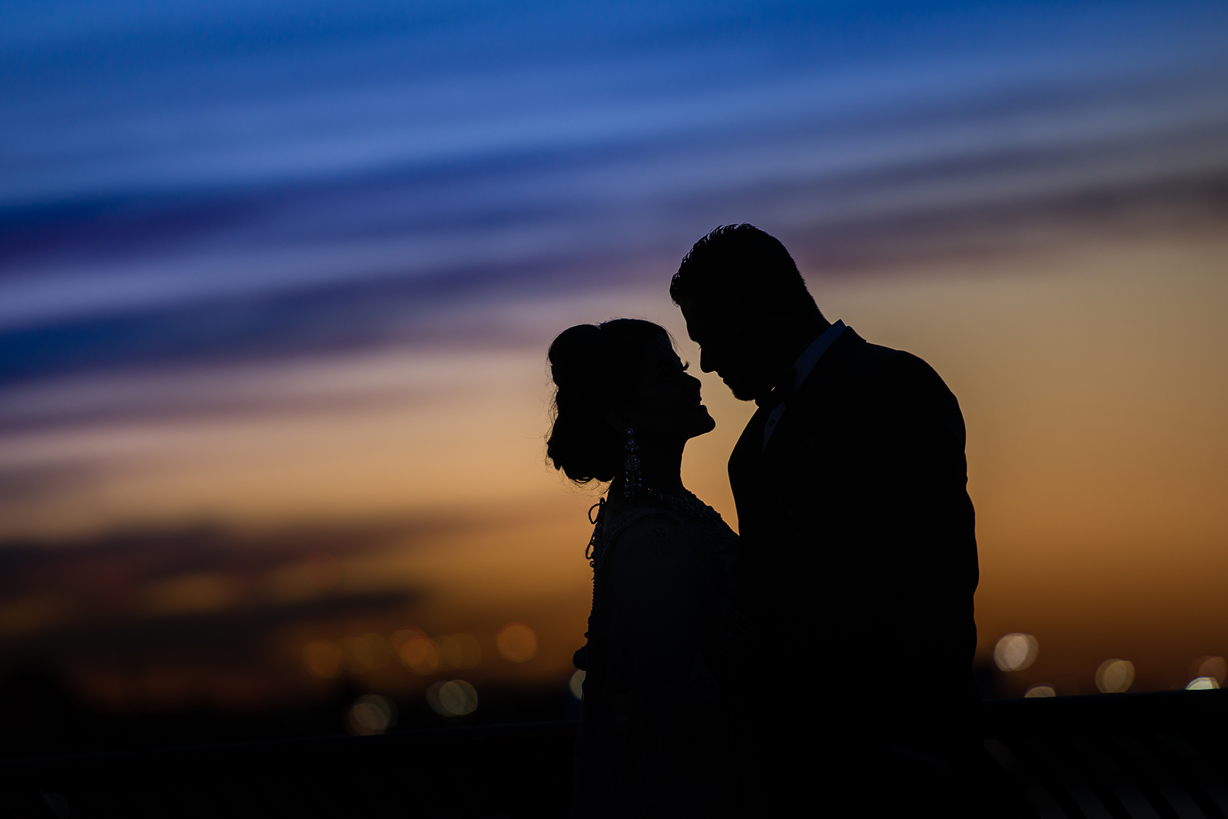 south_asian_wedding_photography_dhoom_studio_new_york17 SOUTH ASIAN WEDDINGS