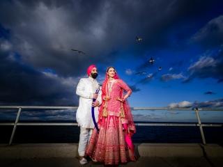south_asian_wedding_photography_dhoom_studio_new_york18-320x240_c SOUTH ASIAN WEDDINGS